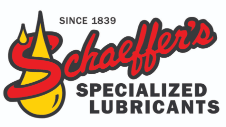 Schaeffers Specialized Lubricants